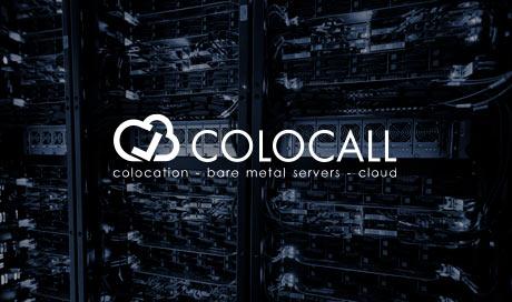 Colocall