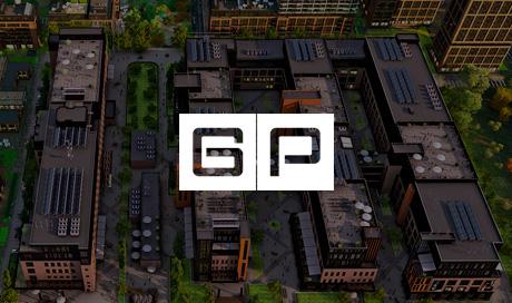 GP-Project