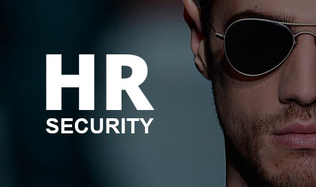 HR-Security