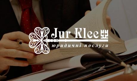 Jur Klee