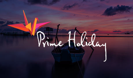 Prime Holiday