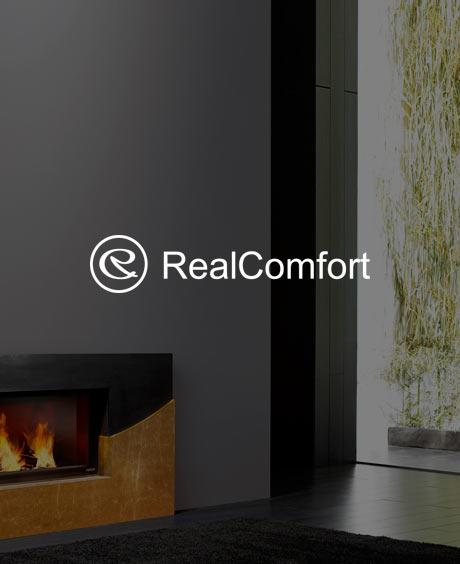 RealComfort