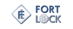 Fort Lock LOGO