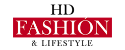 HDFashion LOGO