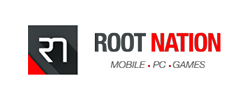 Root-nation LOGO